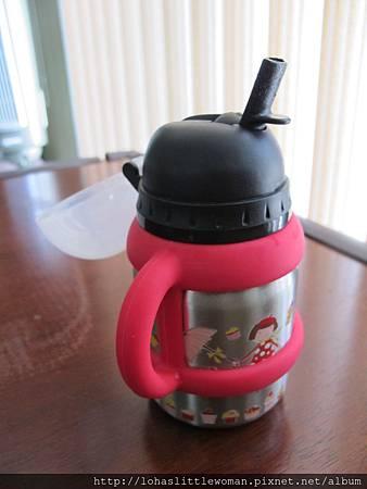 Sugarbooger®不鏽鋼水杯