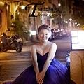 台南婚紗 ,  TaipeiFashion