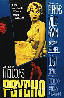 220px-Psycho_(1960).jpg