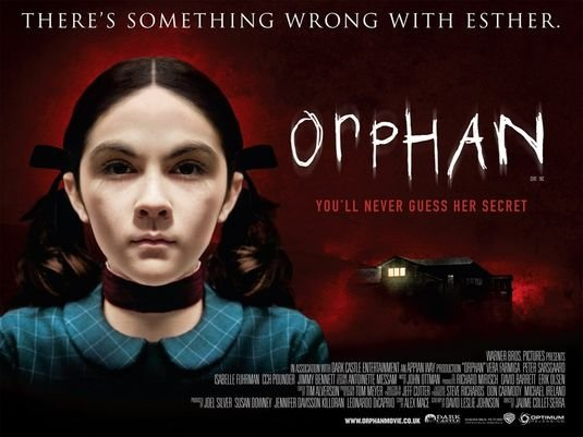Orphan Cover (2)