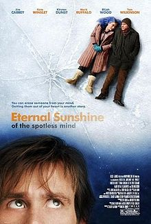 220px-Eternal_sunshine_of_the_spotless_mind_ver3