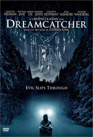 dreamcatcher-lg.jpg