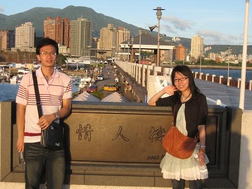 台北遊 045.jpg