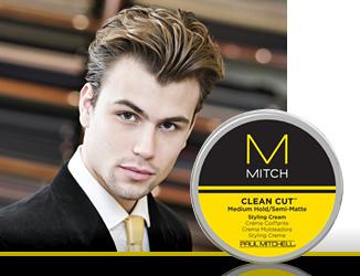 08-49-21-Mitch-CleanCut_S_CleanCut
