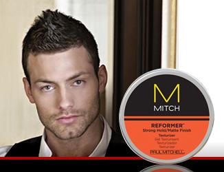 08-49-28-Mitch-Reformer_S_Reformer