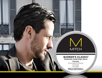 08-49-40-Mitch-BarbersClassic_S_BarbersClassic