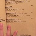72生日快樂_1294.jpg