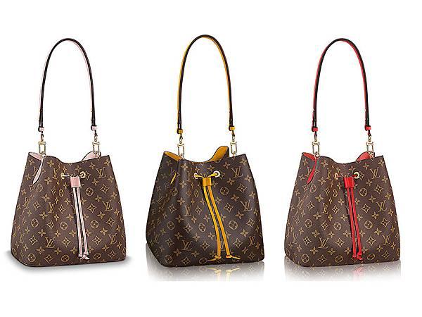 Louis-Vuitton-Neonoe-Bag.jpg