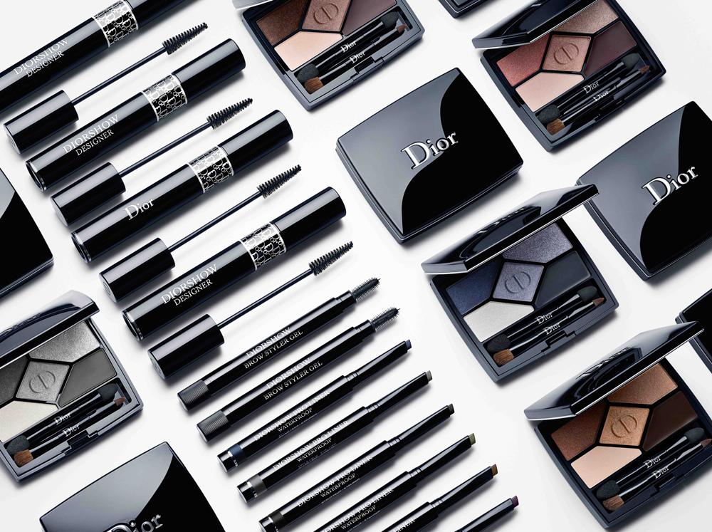 2015-Diorshow後台眼妝系列-情境圖_1