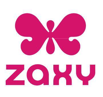 ZAXY-LOGO