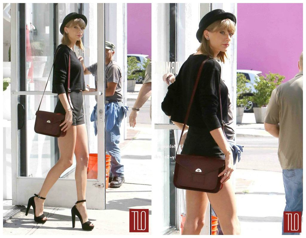 taylor-swift-cambridge-satchel-company-satchel