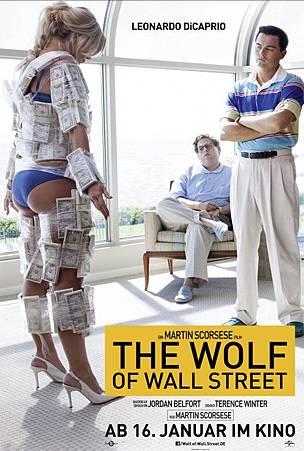 wolf_of_wall_street_ver7.jpg