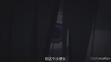 幸子佳句xD.png
