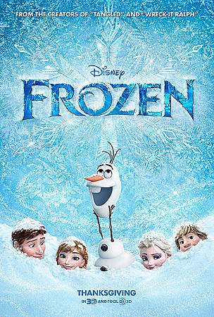 Frozen_(2013_film)_poster.jpg