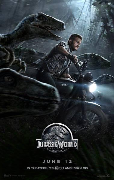 JurassicWorldComicConPoster.jpg