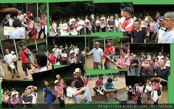 110710烏來福山部落探訪-1.jpg