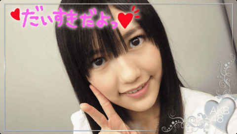 mayuyu3 (5).jpg