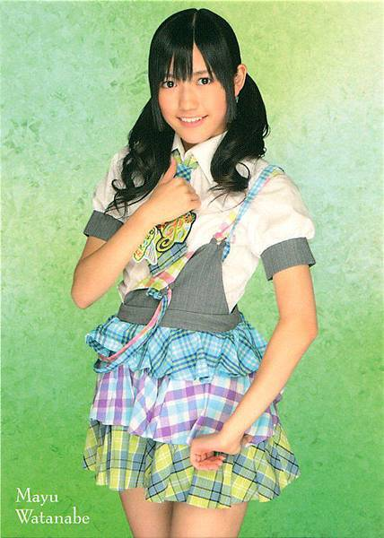 akb48_official_trading_cards (66).jpg