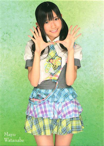 akb48_official_trading_cards (68).jpg