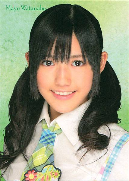 akb48_official_trading_cards (73).jpg