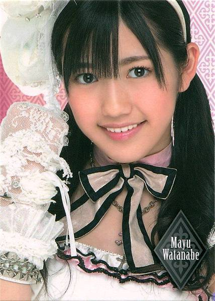 akb48_official_trading_cards (76).jpg