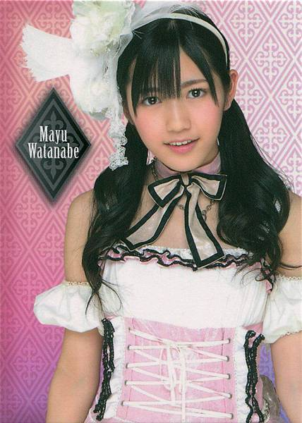 akb48_official_trading_cards (77).jpg