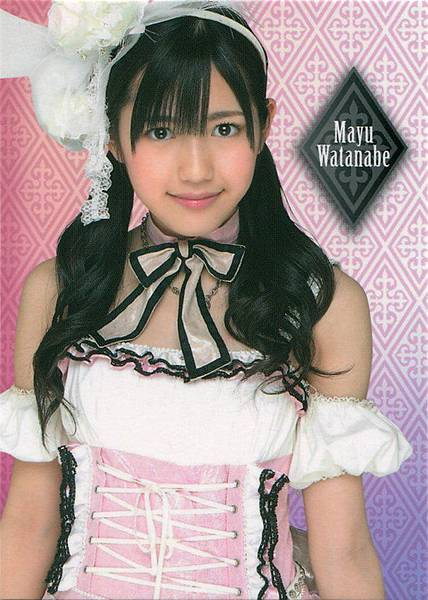 akb48_official_trading_cards (79).jpg