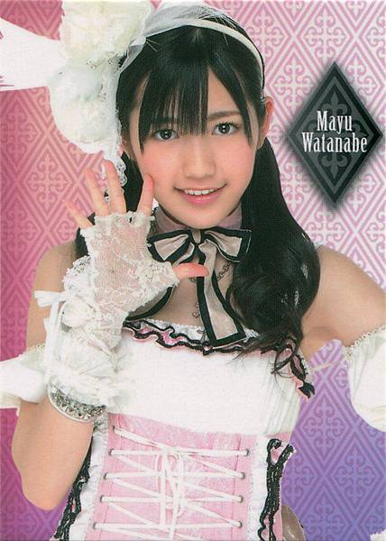 akb48_official_trading_cards (81).jpg