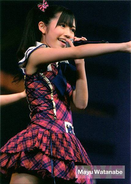 akb48_official_trading_cards (83).jpg