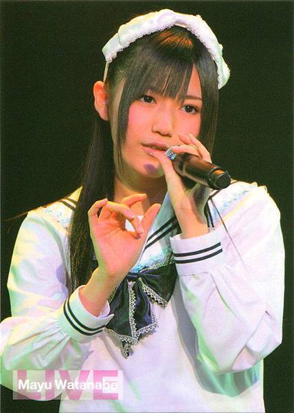 akb48_official_trading_cards (89).jpg