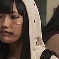110701 Majisuka Gakuen 2 EP12 (2).jpg
