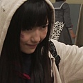 110701 Majisuka Gakuen 2 EP12 (1).jpg