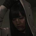 110701 Majisuka Gakuen 2 EP12 (3).jpg