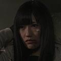 110701 Majisuka Gakuen 2 EP12 (4).jpg