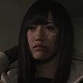 110701 Majisuka Gakuen 2 EP12 (5).jpg