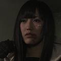 110701 Majisuka Gakuen 2 EP12 (6).jpg