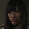 110701 Majisuka Gakuen 2 EP12 (7).jpg