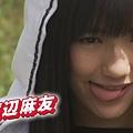 110701 Majisuka Gakuen 2 EP12 (8).jpg