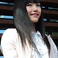 110923新聞圖 (3).jpg