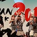 2011上海公演 (1).JPG