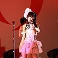 2011上海公演 (2).JPG