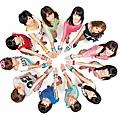 AKB48 (8).jpg