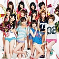 AKB48 (7).jpg