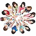 HQ_AKB48 (8).jpg
