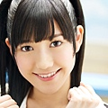 120113 AKB48 キミと明日へ 応援学割(渡辺麻友) (1).jpg