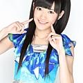 ①watanabe0936.jpg