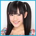 watanabemayu_akb48.jpg