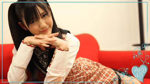 mayuyu3 (2).jpg
