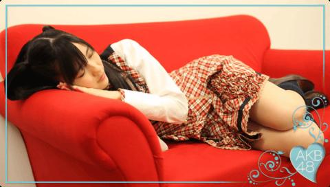 mayuyu3 (8).jpg