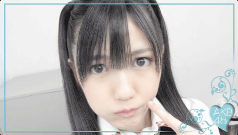 mayuyu3 (7).jpg